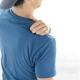 症例紹介 <首・肩の痛み・育児疲労>
