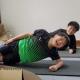 4~12歳児向けパーソナルトレーニング情報